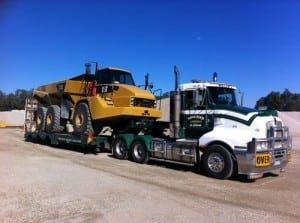 Walsh Wodonga Machinery Hire 6